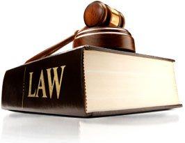 laws-book-los-angeles