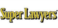 super lawyers logo los angeles